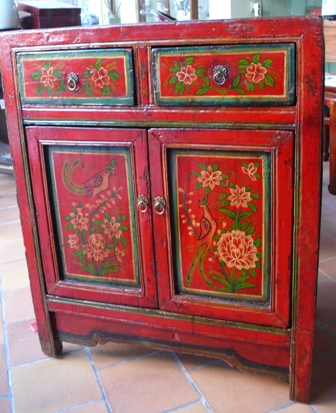 buffet chinois buffet chine buffet polychrome chinois