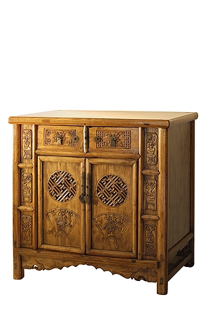 buffet chine buffet chinois meuble chine meuble chinois angers nantes rennes tours paris. Black Bedroom Furniture Sets. Home Design Ideas